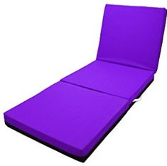 Magshion Memory Foam Trifold Folding Mattress Floor Bed 4 Inches - Purple Mattresses Mattress On Floor, Look Good Feel Good, One With Nature, Mattresses, Memory Foam, Coloring Books, Duvet Covers, Shabby Chic, Room Decor