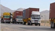 Best freight forwarders to Pakistan #CargoBusiness #CargoToPakistan #FreightServices https://www.cargotopakistan.co.uk/freight.php