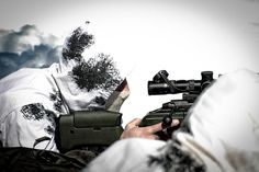 MDouc Photography | Army