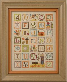 http://www.casacenina.it/lizzie-kate/autumn-alphabet.html