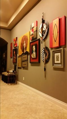 african home decor Home Decor Ideas Men Ideas, Home Decor Ideas Projects, Home Decor Ideas Beach Afrocentric Decor, Home Decor Bedroom, African Home Decor, African Interior Design, African Interior, Home Decor, Apartment Decor, African Living Rooms, Asian Home Decor