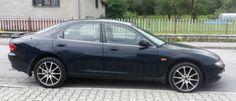 Mazda Xedos 6 - 1