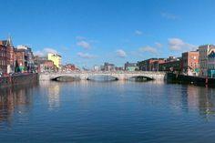 Prometour: Especialistas en viajes al extranjero a medida para grupos | Prueba