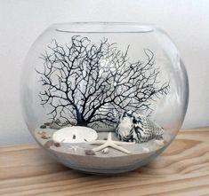 DIY Ideas - Google+