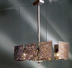 lampe swarovski website images oder fffcabccbcff designer chandeliers crystal chandeliers