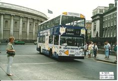 Throwback Thursday (133) Grafton Street, Dublin City, Throwback Thursday, Old Pictures, Transportation, Ireland, Castle, Coaches, History