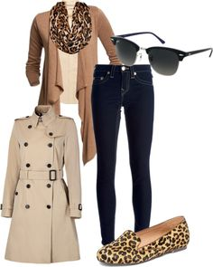 """Perfect for this cold days"" by previnca on Polyvore"