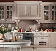 Кухня Темза лучшим образом отображает старинный английский стиль. На сегодняшний день данное стилистическое направление очень популярно среди покупателей и особо любимо многими дизайнерами мира.