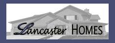 Custom Colorado Built Homes