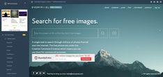 תמונות בחינם? יש דבר כזה. 21 אתרי תמונות להורדה בחינם שאתם חייבים להכיר המאמר המלא - עכשיו באתר Free Photos, Free Images, Freedom, Good Things, Creative, Liberty, Political Freedom
