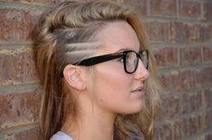 girl,waw,fotografiagarotas,hair,idea-0a08047fc56d09b496b09e16cb8f082b_h.jpg (500×331)