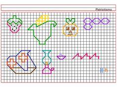 dibujos-en-cuadriculas-c02-2-638.jpg?cb=1397572682 (638×479)