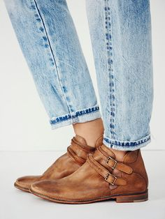 12 Best boots images | Boots, Shoes, Shoe boots