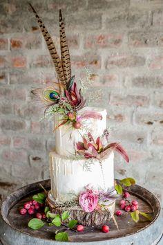 Bridal Flowers, Event Venues, Flower Decorations, Flower Arrangements, Stationery, Romance, Bride, Creative, Floral