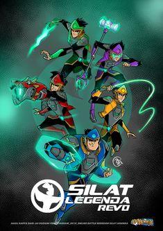 Character Concept, Character Art, Character Design, Warrior Concept Art, Animation 3d, Go Go Power Rangers, Shadow Warrior, Beautiful Fantasy Art, Superhero Design
