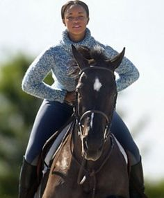 Paige Johnson, I love her because she had no support from family but went on to ride anyway, and earned her money the hard way. Black Cowgirl, Black Cowboys, Cowboy And Cowgirl, Cowboy Hats, Black Girl Magic, Black Girls, Black Women, Indie Singers, Star Trek Images