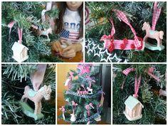 Είμαι παιδί: Χριστούγεννα 2013-oh Christmas tree, oh Christmas tree!!!