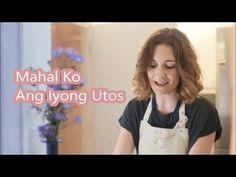 Mahal Ko Ang Iyong UtosGuitar Chords - JW Broadcasting May 2017 Music Video