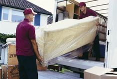 Best Movers in Dubai.Trusted moving company in Dubai. Affordable movers and packers in Dubai, Abu Dhabi, Sharjah, UAE. Get top movers Dubai services. Furniture Removalists, Moving Furniture, Furniture Movers, Arrange Furniture, Furniture Stores, Furniture Outlet, Office Furniture, Furniture Market, Luxury Furniture