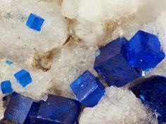 Le parole sono pietre preziose: BOLEITE - Alogenuri (Halides)