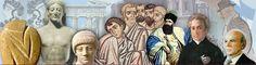 Ίδρυμα μείζονος Ελληνισμού: ελληνική ιστορία από την Προϊστορική ως τη Νεότερη περίοδο