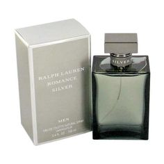 Top Ten Perfumes For Men - http://www.rofy.net/health-beauty/top-ten-perfumes-for-men/