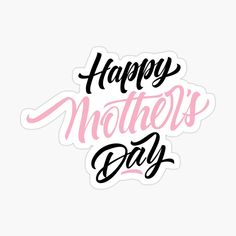 Happy Mothers Day Banner, Diy Mothers Day Gifts, Mothers Day Quotes, Mothers Day Cards, Grandma Gifts, Mothers Love, Mother Gifts, Gifts For Mom, Mother's Day Banner