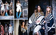 Ruga Catálogo Outono/Inverno 2014 2015 | Agasalhos da Moda