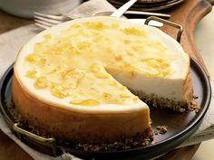 пирог дома классно