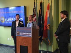 DragonSearch loves Ulster County and the Ulster For Business Campaign!