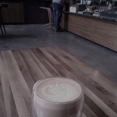 Cafe Cesura