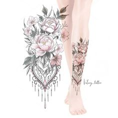 8429 gilla-markeringar 92 kommentarer Valery Boisvert ( på I Tattoo Vorlagen 2019 Forearm Flower Tattoo, Forearm Sleeve Tattoos, Shoulder Tattoos, Leg Tattoos, Body Art Tattoos, Small Tattoos, Tattoo Legs, Tattoo P, Lace Tattoo