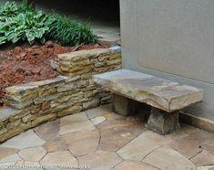 Home & Garden Home Garden Diy Plastic Rectangle Path Paving Mold For Walk Pavement Concrete Paving Maker Cement Brick Stone Road Concrete Mold Quell Summer Thirst