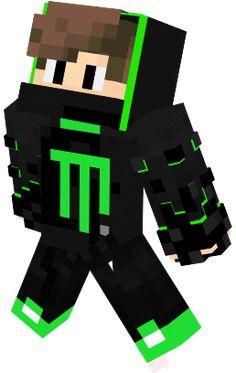 Minecraft Skins Robot, Minecraft Skins Aesthetic, Minecraft Mobs, Cool Minecraft Houses, Hama Beads Minecraft, Minecraft Buildings, Perler Beads, Skin Nova, Minecraft Costumes