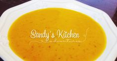 I know with Winter just a skip hop around the corner, a lot of you guys will be craving soup! I know Iwill! Nothing beats a good bowl of...