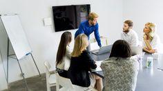 How to Detect a Leader vs. a Follower https://www.entrepreneur.com/article/290026