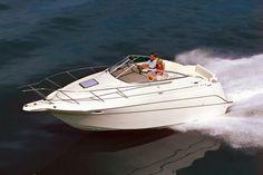 2000 Maxum 2400 SCR, Cape Cod, Massachusetts   boats.com