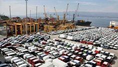 GM, 3,5 milyon aracı geri çağırıyor