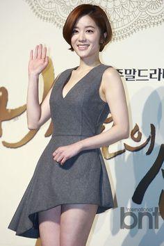 Yang Jin-sung