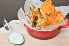 Restaurant La Ciurucuri Snack Recipes, Snacks, Chips, Food, Snack Mix Recipes, Appetizer Recipes, Appetizers, Potato Chip, Essen