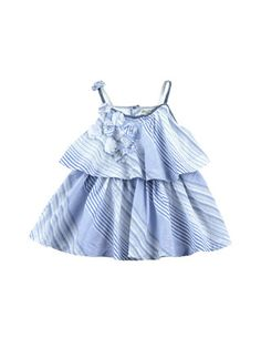 ddcb9a084f395 When it comes to creating exquisite clothes for little girls, the designer children's  clothing label