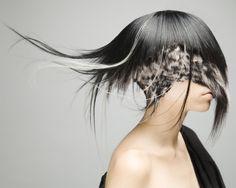「JHA」Japan Hairdressing Awards