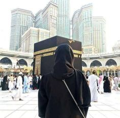 Discovered by souha_sousou. Find images and videos about islam, hijab and muslim on We Heart It - the app to get lost in what you love. Hijab Niqab, Muslim Hijab, Mode Hijab, Hijabi Girl, Girl Hijab, Muslim Girls, Muslim Couples, Muslim Fashion, Hijab Fashion
