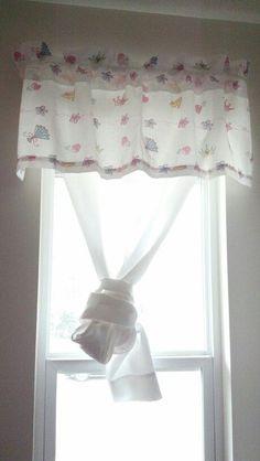CHF Anjou Pear Kitchen Curtain Set   CHFI167 #CurtainsIdeasNoSew | Curtains  Ideas No Sew | Pinterest | Kitchen Curtains, Curtain Ideas And Contemporary  ...