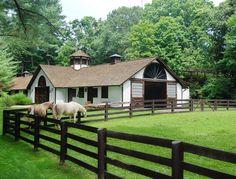 1000 Ideas About Ranch Farm House On Pinterest