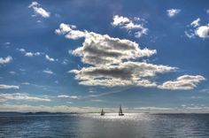 Limelight Sailing, Clouds, Explore, Pictures, Outdoor, Ideas, Candle, Photos, Outdoors