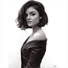 25 haircuts for short wavy hair Short Wavy Hair hair haircuts short Wavy Wavy Bob Hairstyles, Short Hairstyles For Women, Pretty Hairstyles, Bob Haircuts, Hairstyle Ideas, Hairstyles 2016, Hair Ideas, Sassy Haircuts, Medium Hairstyles