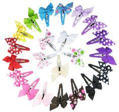 MATERIALS  - fabric  - tulle  - black ribbon (from Joanns)  - scissors  - needle & thread  - fabric adhesive  - headband  - gem