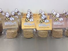 Our Hampshire Oatcakes are launched!!! Available in 3 flavours: Plain, Sesame and Walnut