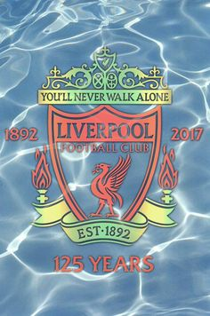 Liverpool 2017, Liverpool Football Club, Liverpool Wallpapers, You'll Never Walk Alone, Chelsea, Scrap, Logos, Board, Sports
